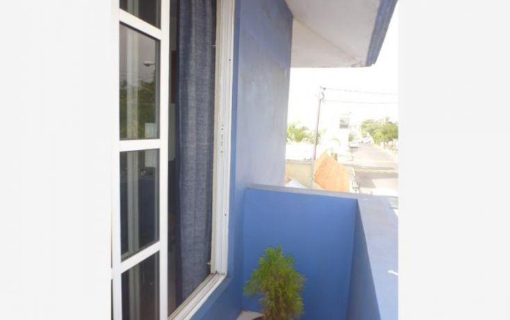 Foto de casa en venta en pista 340, hípico, boca del río, veracruz, 1998974 no 11