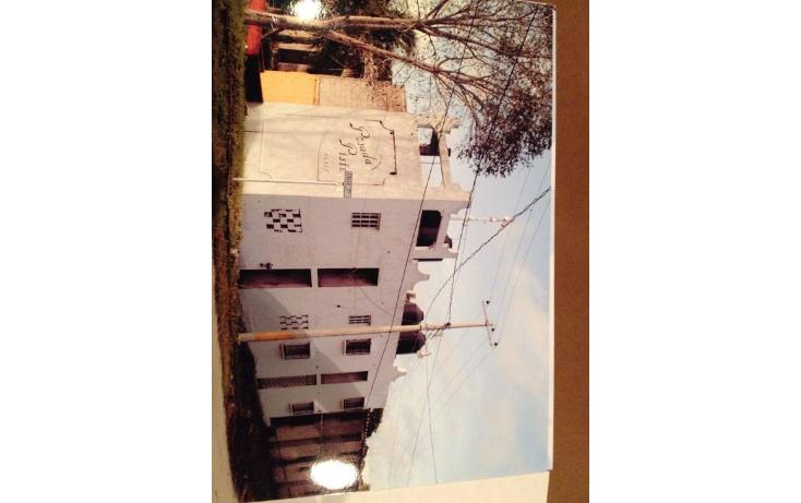 Foto de casa en venta en  , piste, tinum, yucat?n, 1474043 No. 05