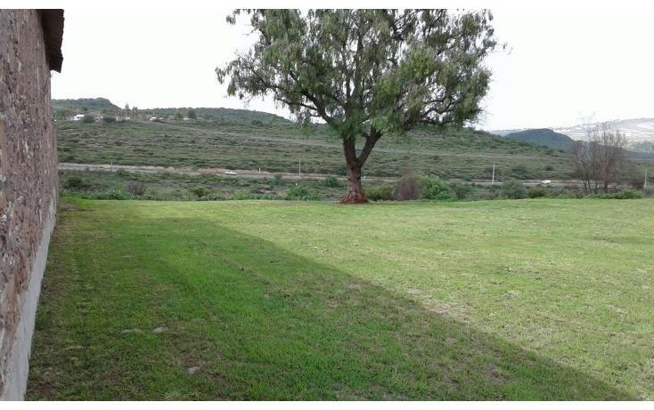 Foto de terreno habitacional en venta en  , pita, corregidora, querétaro, 1061445 No. 05