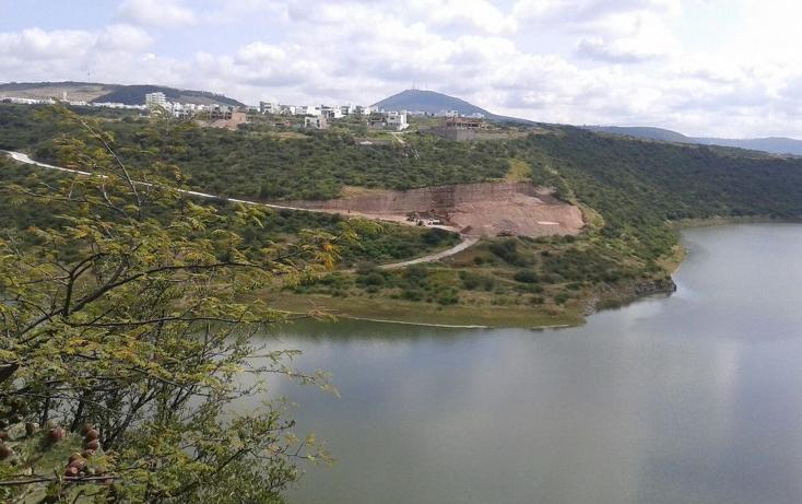 Foto de terreno habitacional en venta en  , pita, corregidora, querétaro, 1061445 No. 27