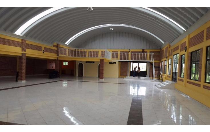 Foto de edificio en renta en  , pita, corregidora, querétaro, 1503279 No. 02