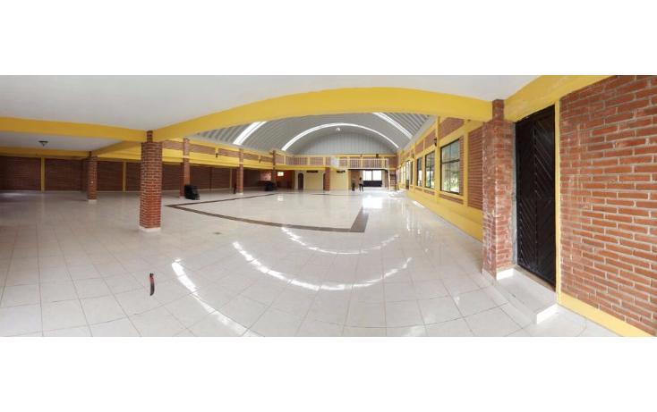 Foto de edificio en renta en  , pita, corregidora, querétaro, 1503279 No. 04