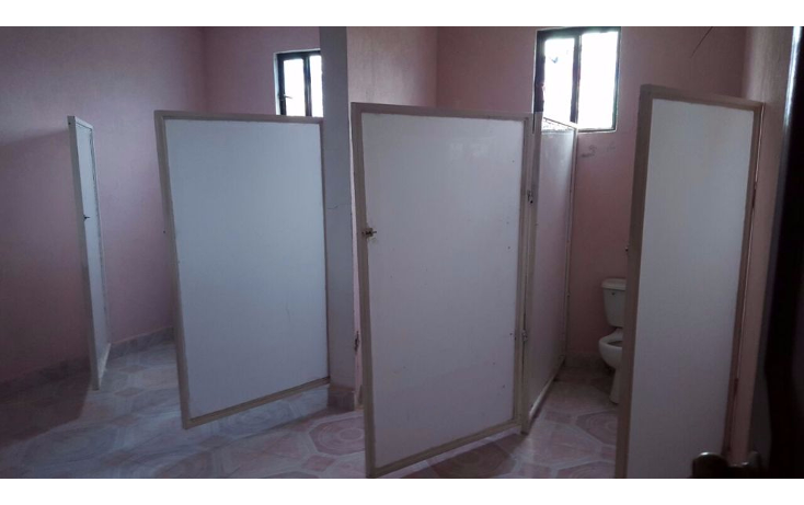 Foto de edificio en renta en  , pita, corregidora, querétaro, 1503279 No. 05