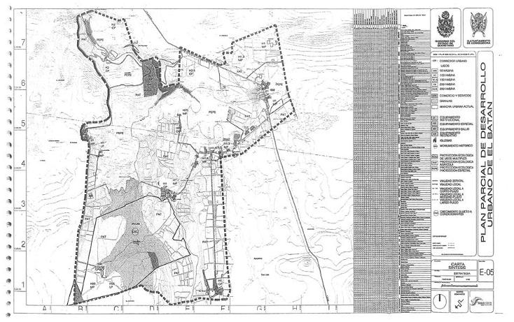 Foto de terreno comercial en venta en  , pita, corregidora, querétaro, 1552306 No. 04