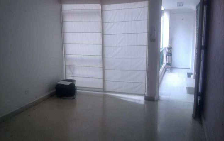 Foto de departamento en renta en pitagoras 1217, del valle centro, benito juárez, distrito federal, 0 No. 03
