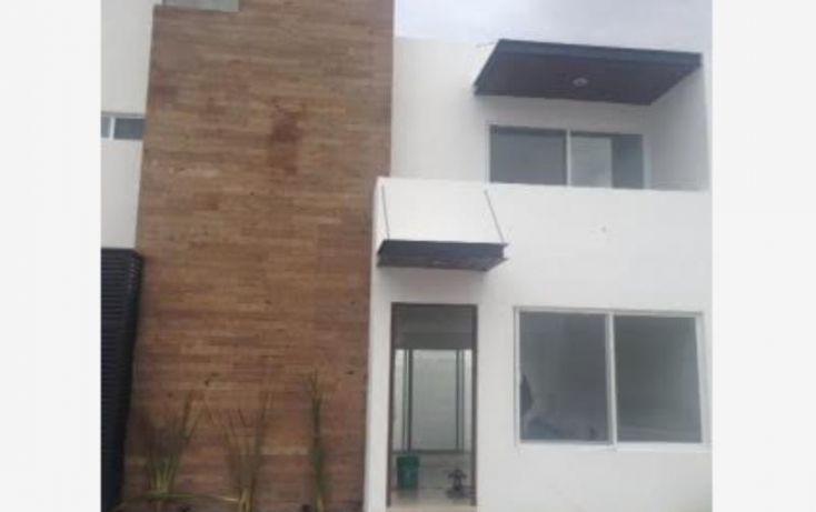 Foto de casa en venta en pitahayas, desarrollo habitacional zibata, el marqués, querétaro, 1724620 no 01