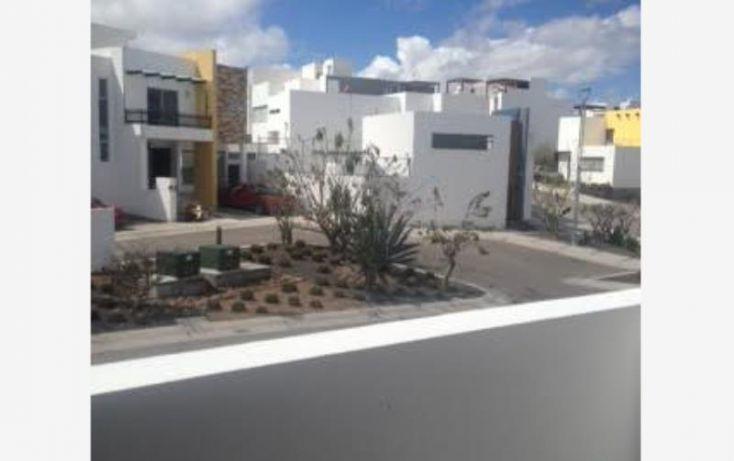 Foto de casa en venta en pitahayas, desarrollo habitacional zibata, el marqués, querétaro, 1724620 no 02