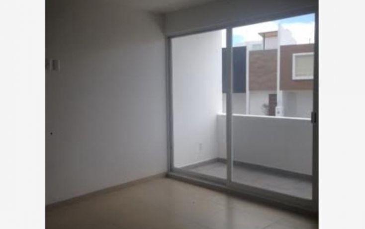 Foto de casa en venta en pitahayas, desarrollo habitacional zibata, el marqués, querétaro, 1724620 no 03