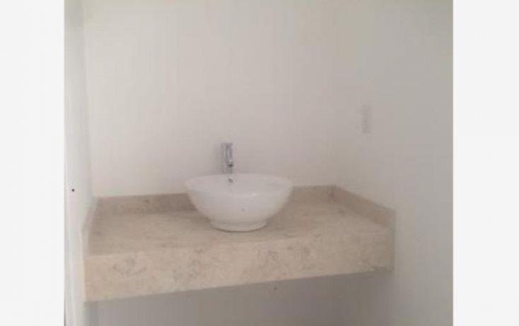 Foto de casa en venta en pitahayas, desarrollo habitacional zibata, el marqués, querétaro, 1724620 no 04