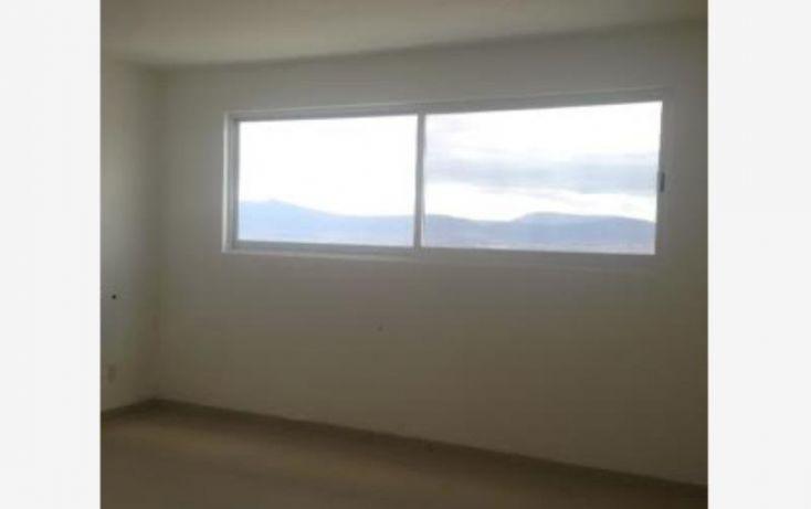 Foto de casa en venta en pitahayas, desarrollo habitacional zibata, el marqués, querétaro, 1724620 no 07