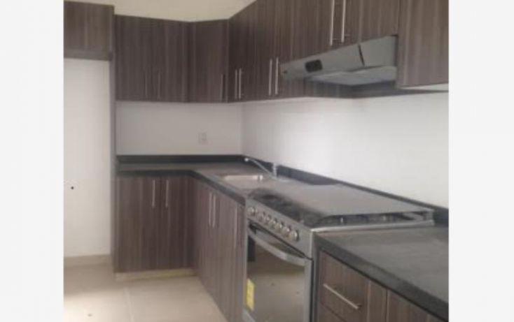 Foto de casa en venta en pitahayas, desarrollo habitacional zibata, el marqués, querétaro, 1724620 no 08