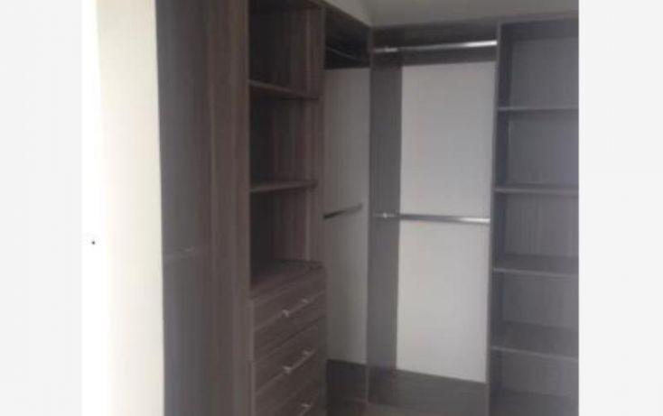 Foto de casa en venta en pitahayas, desarrollo habitacional zibata, el marqués, querétaro, 1724620 no 09
