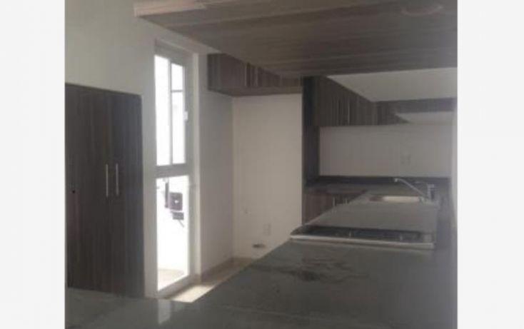 Foto de casa en venta en pitahayas, desarrollo habitacional zibata, el marqués, querétaro, 1724620 no 10