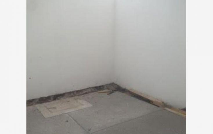 Foto de casa en venta en pitahayas, desarrollo habitacional zibata, el marqués, querétaro, 1724620 no 11