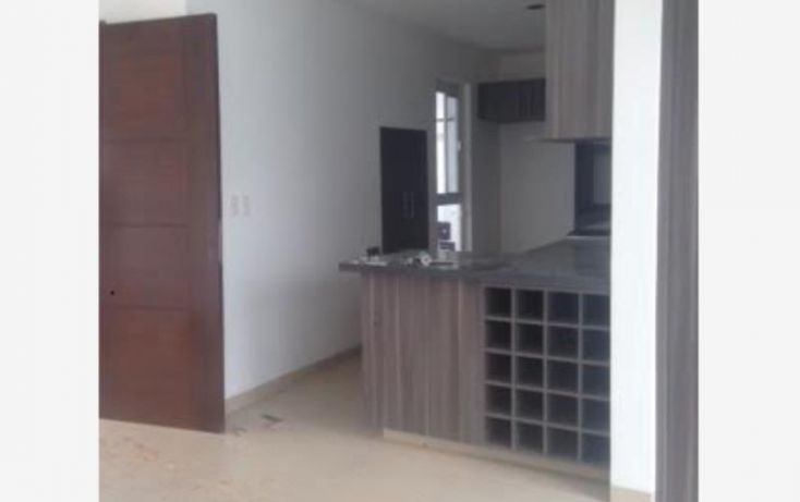 Foto de casa en venta en pitahayas, desarrollo habitacional zibata, el marqués, querétaro, 1724620 no 12