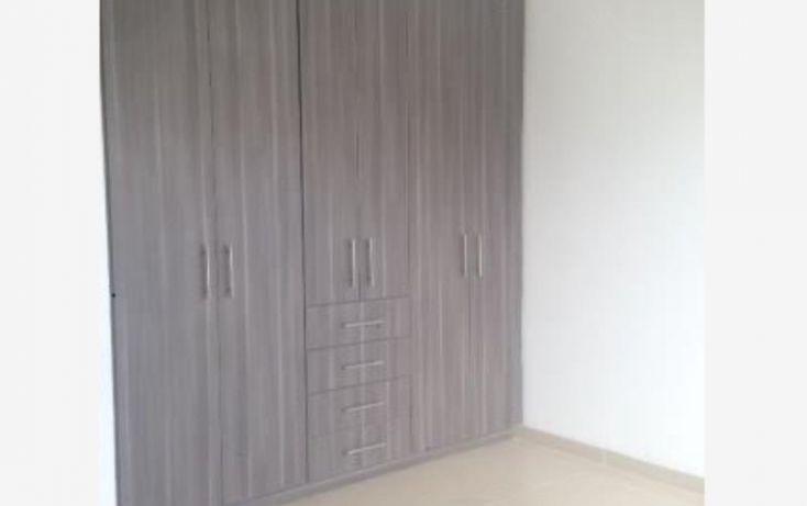 Foto de casa en venta en pitahayas, desarrollo habitacional zibata, el marqués, querétaro, 1724620 no 13