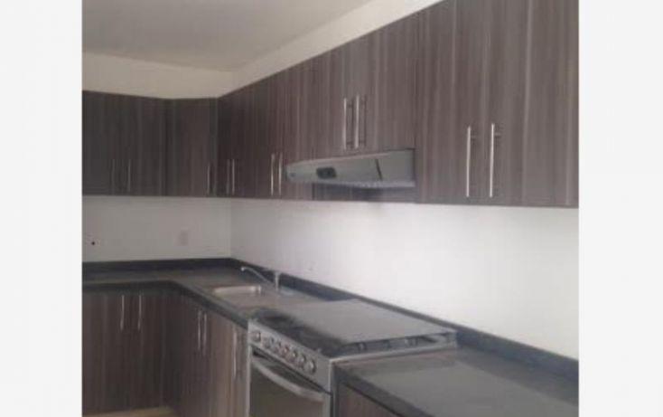 Foto de casa en venta en pitahayas, desarrollo habitacional zibata, el marqués, querétaro, 1724620 no 14