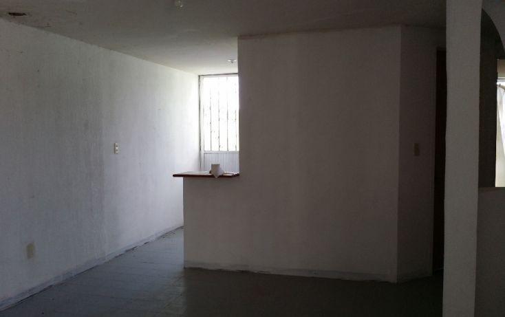 Foto de terreno habitacional en venta en, pitahayas, pachuca de soto, hidalgo, 1168755 no 02