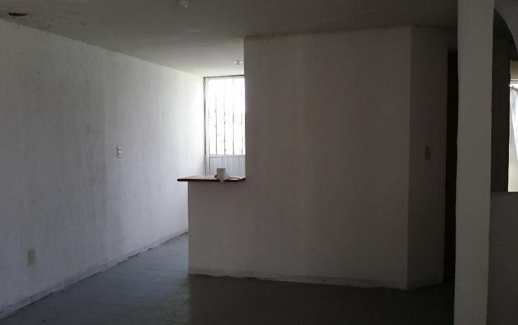 Foto de terreno habitacional en venta en  , pitahayas, pachuca de soto, hidalgo, 1168755 No. 02