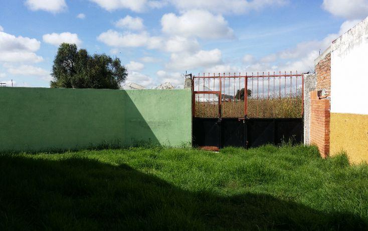 Foto de terreno habitacional en venta en, pitahayas, pachuca de soto, hidalgo, 1168755 no 03