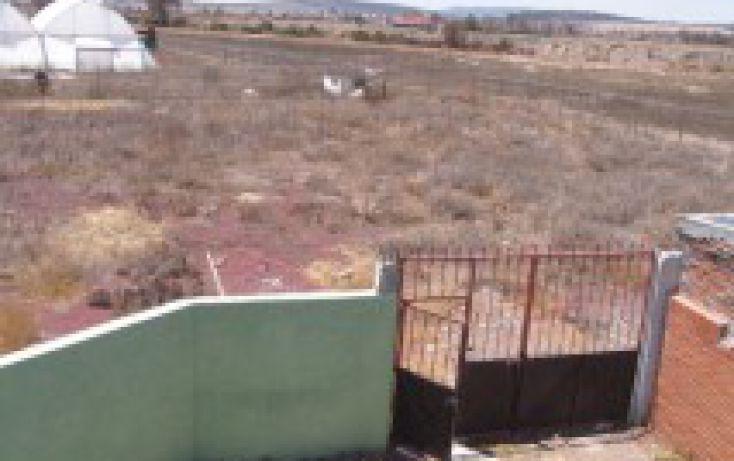 Foto de terreno habitacional en venta en, pitahayas, pachuca de soto, hidalgo, 1168755 no 05