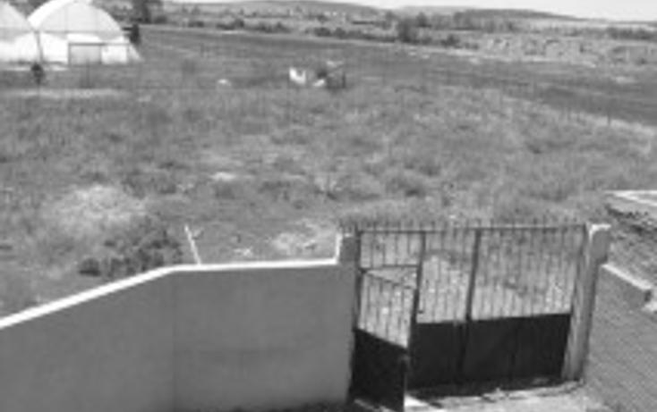 Foto de terreno habitacional en venta en  , pitahayas, pachuca de soto, hidalgo, 1168755 No. 05