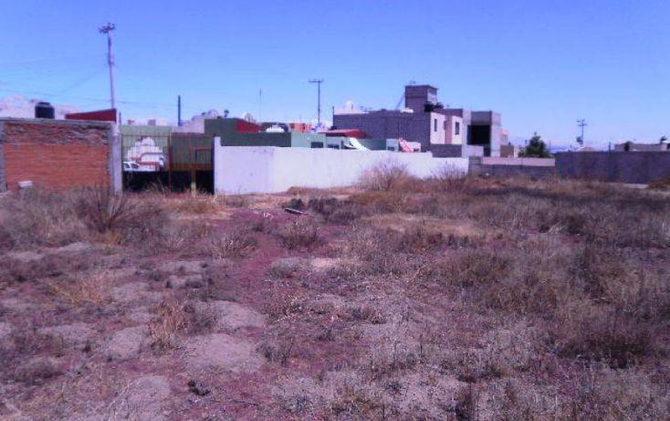 Foto de terreno habitacional en venta en, pitahayas, pachuca de soto, hidalgo, 1168755 no 06