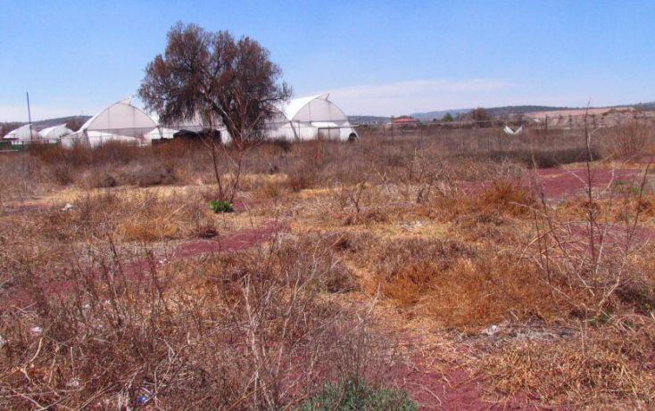 Foto de terreno habitacional en venta en, pitahayas, pachuca de soto, hidalgo, 1168755 no 08