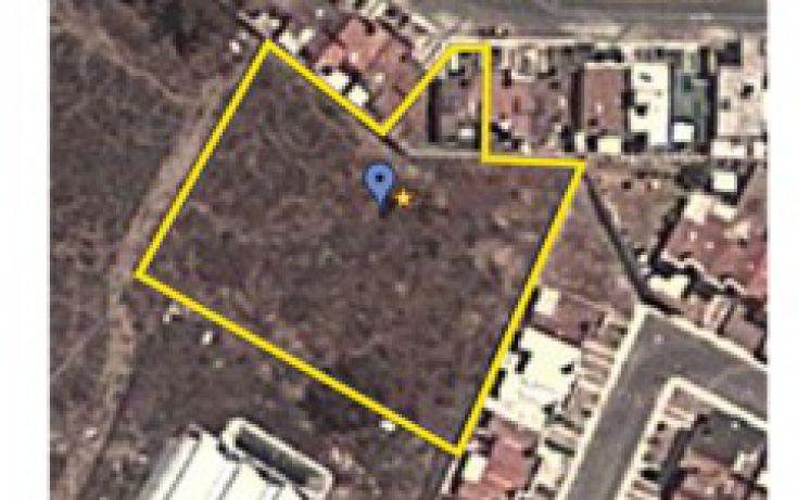 Foto de terreno habitacional en venta en, pitahayas, pachuca de soto, hidalgo, 1168755 no 09