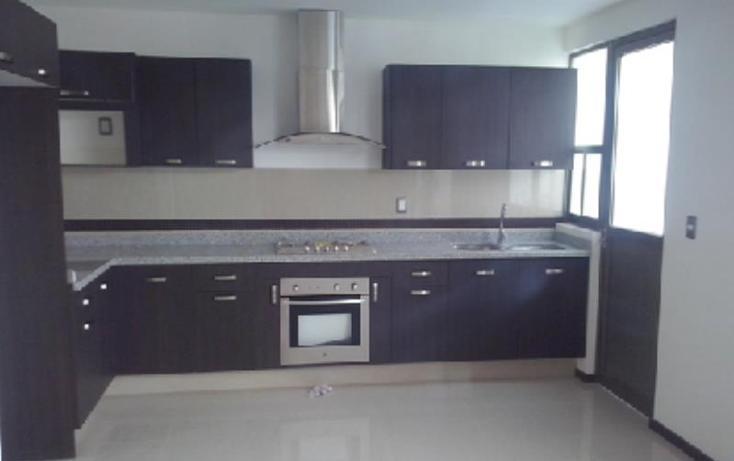 Foto de casa en venta en  , pitahayas, pachuca de soto, hidalgo, 1485769 No. 02