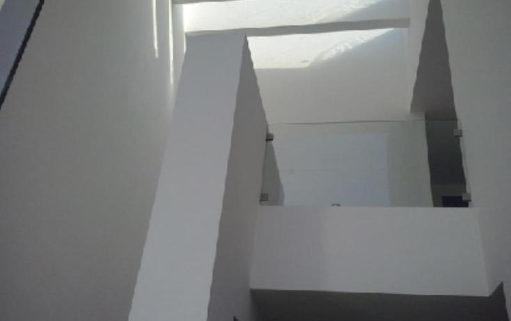 Foto de casa en venta en  , pitahayas, pachuca de soto, hidalgo, 1485769 No. 04