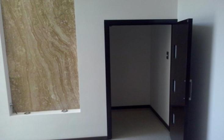 Foto de casa en venta en  , pitahayas, pachuca de soto, hidalgo, 1485769 No. 08