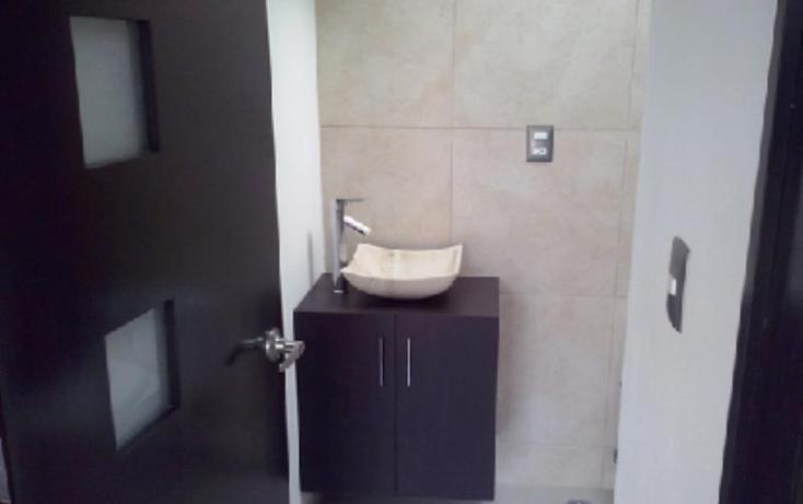 Foto de casa en venta en  , pitahayas, pachuca de soto, hidalgo, 1485769 No. 09