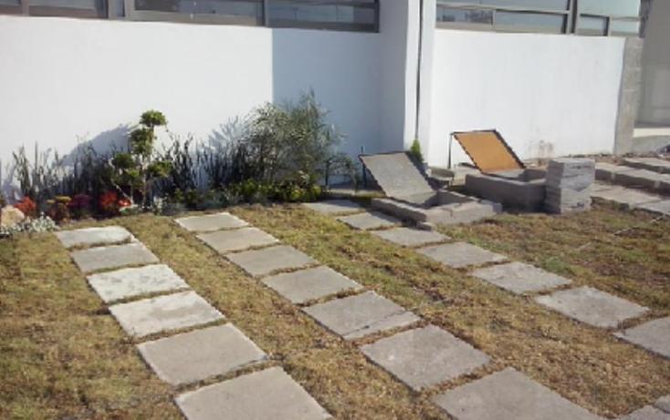 Foto de casa en venta en  , pitahayas, pachuca de soto, hidalgo, 1485769 No. 10