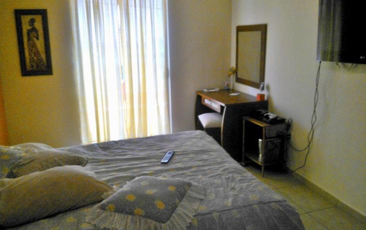 Foto de casa en venta en  , pitahayas, pachuca de soto, hidalgo, 485974 No. 01