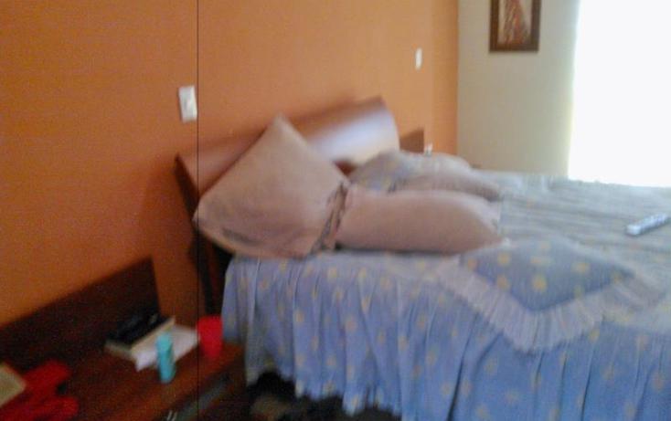 Foto de casa en venta en  , pitahayas, pachuca de soto, hidalgo, 485974 No. 02