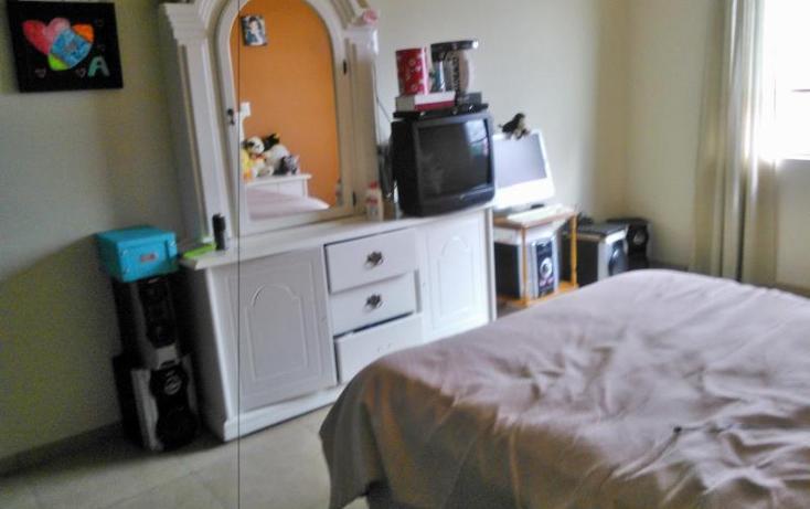 Foto de casa en venta en  , pitahayas, pachuca de soto, hidalgo, 485974 No. 03