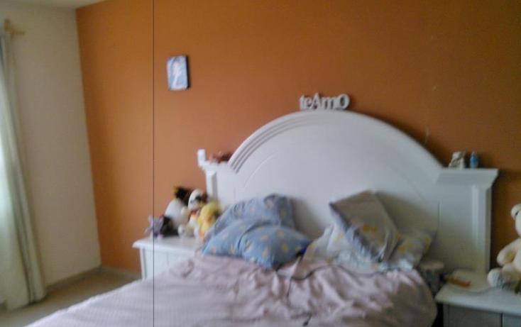 Foto de casa en venta en  , pitahayas, pachuca de soto, hidalgo, 485974 No. 04