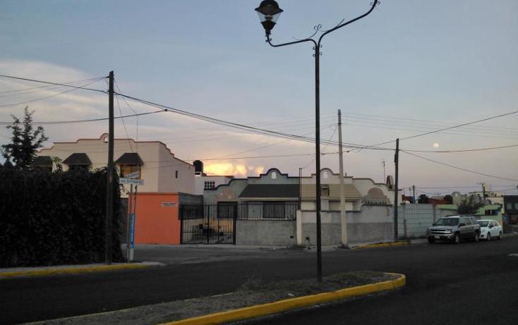 Foto de casa en venta en  , pitahayas, pachuca de soto, hidalgo, 485974 No. 07