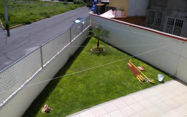 Foto de casa en venta en  , pitahayas, pachuca de soto, hidalgo, 497030 No. 03