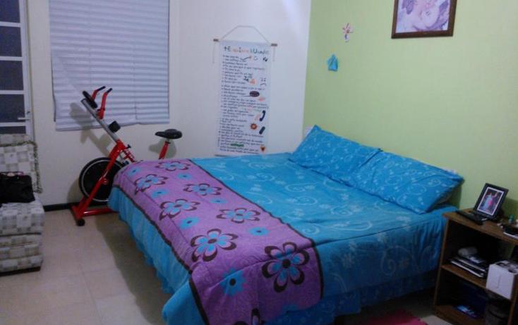 Foto de casa en venta en  , pitahayas, pachuca de soto, hidalgo, 497030 No. 04