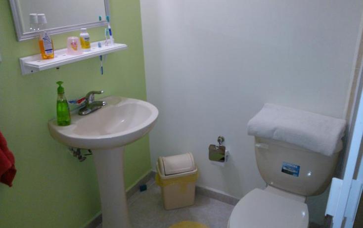 Foto de casa en venta en  , pitahayas, pachuca de soto, hidalgo, 497030 No. 05