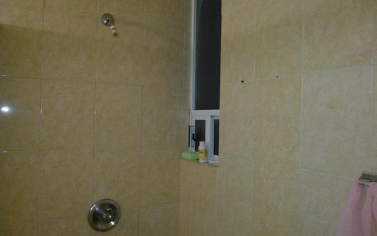 Foto de casa en venta en  , pitahayas, pachuca de soto, hidalgo, 497030 No. 06