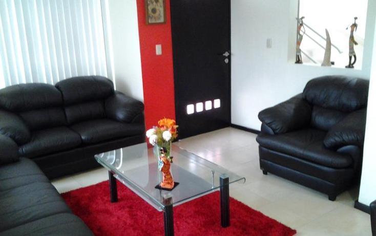 Foto de casa en venta en  , pitahayas, pachuca de soto, hidalgo, 497030 No. 09