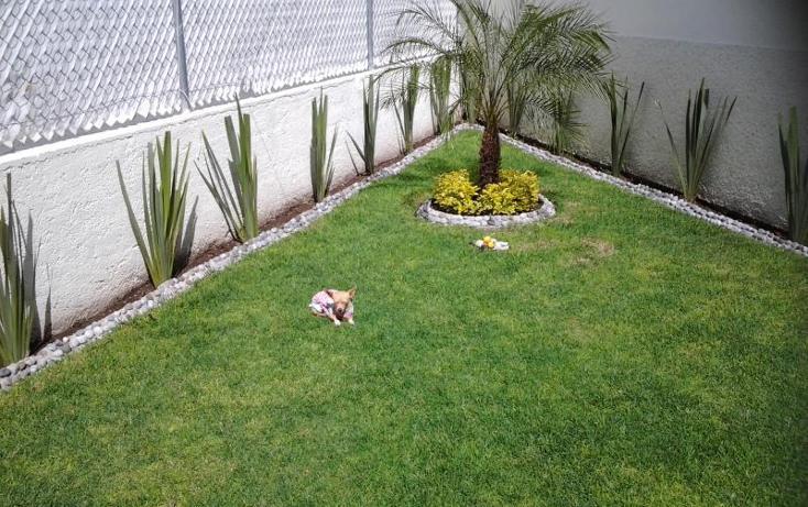 Foto de casa en venta en  , pitahayas, pachuca de soto, hidalgo, 497030 No. 10