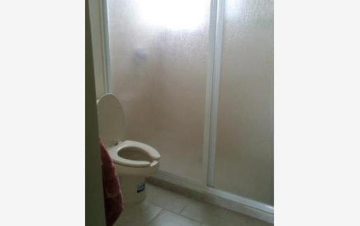 Foto de casa en venta en  , pitahayas, pachuca de soto, hidalgo, 497030 No. 11