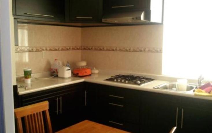 Foto de casa en venta en  , pitahayas, pachuca de soto, hidalgo, 497030 No. 12