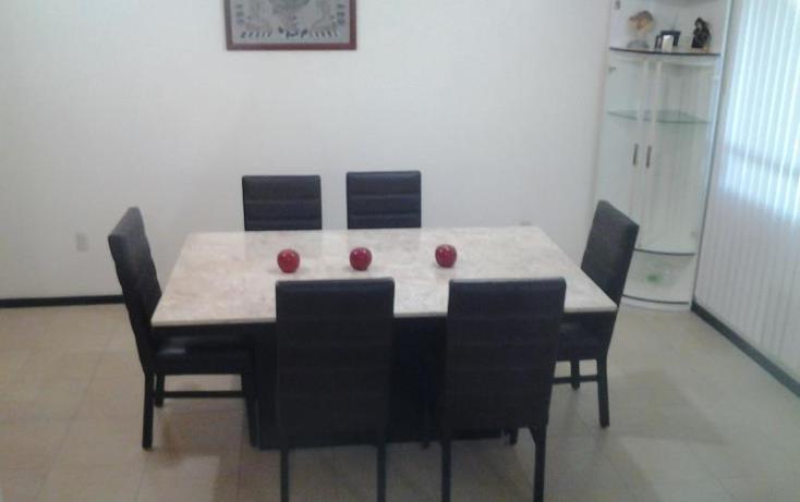 Foto de casa en venta en  , pitahayas, pachuca de soto, hidalgo, 497030 No. 13