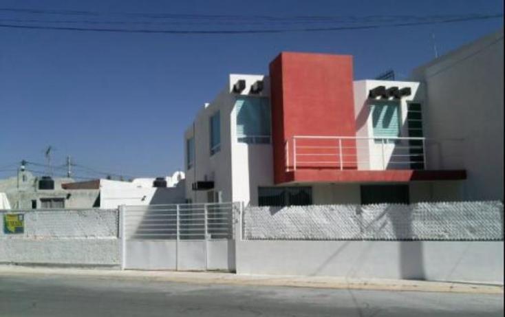 Foto de casa en venta en  , pitahayas, pachuca de soto, hidalgo, 497030 No. 14