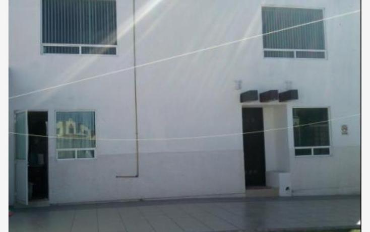 Foto de casa en venta en  , pitahayas, pachuca de soto, hidalgo, 497030 No. 18